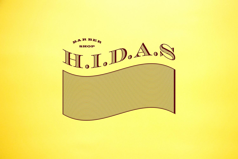 hidas_004