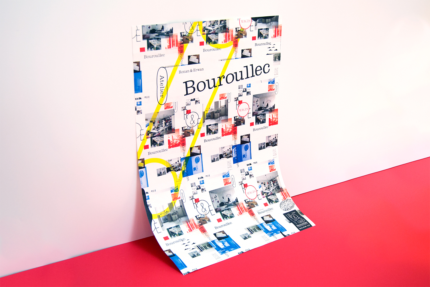 r_b_bouroullec_001