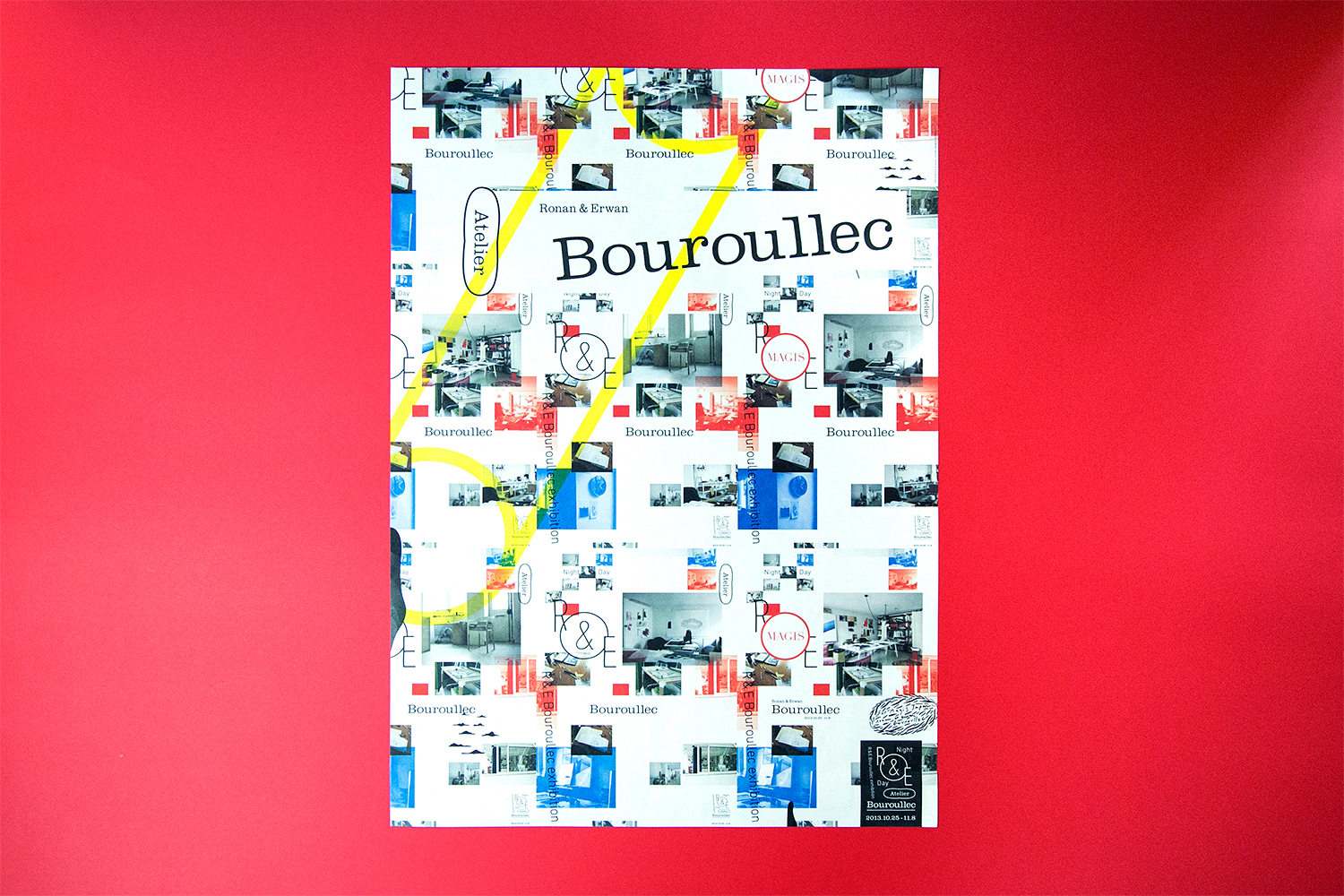 r_b_bouroullec_005