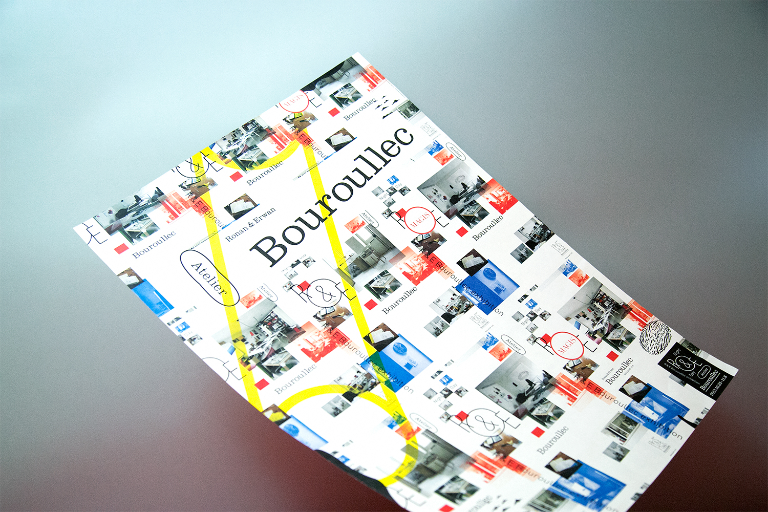 r_b_bouroullec_007