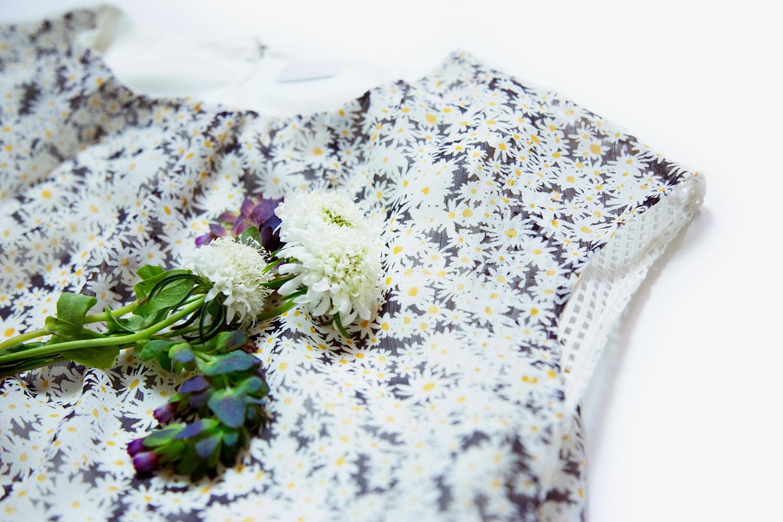 sono_textile15ss_002