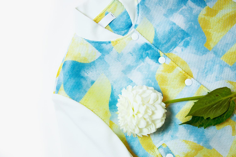 sono_textile15ss_013