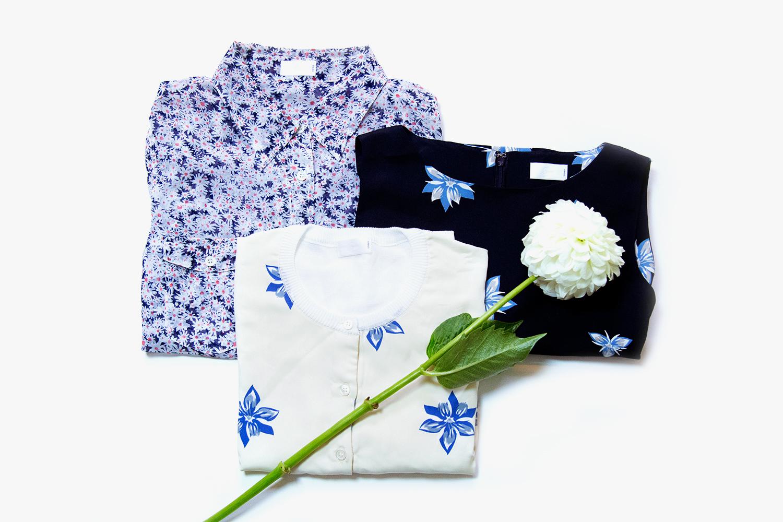 sono_textile15ss_011