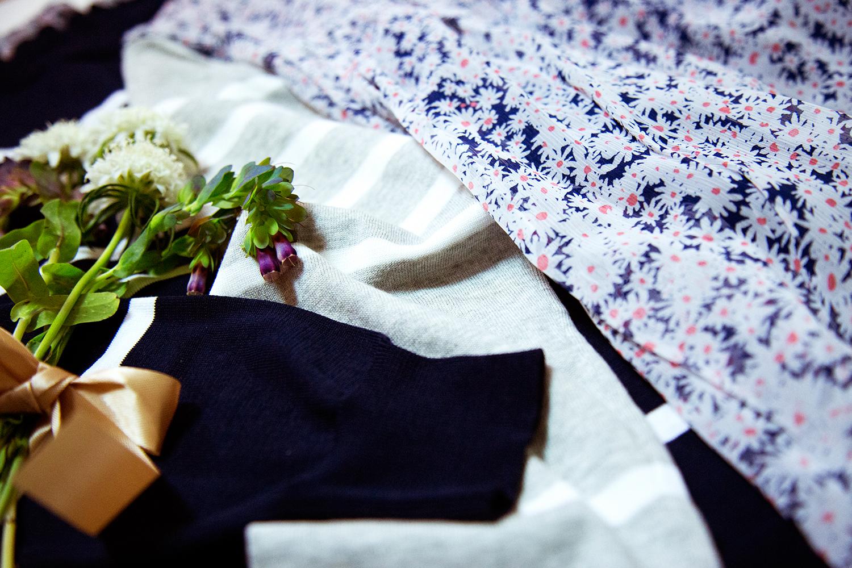 sono_textile15ss_010