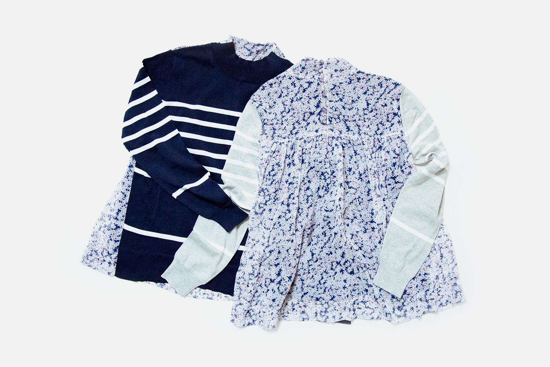 sono_textile15ss_009