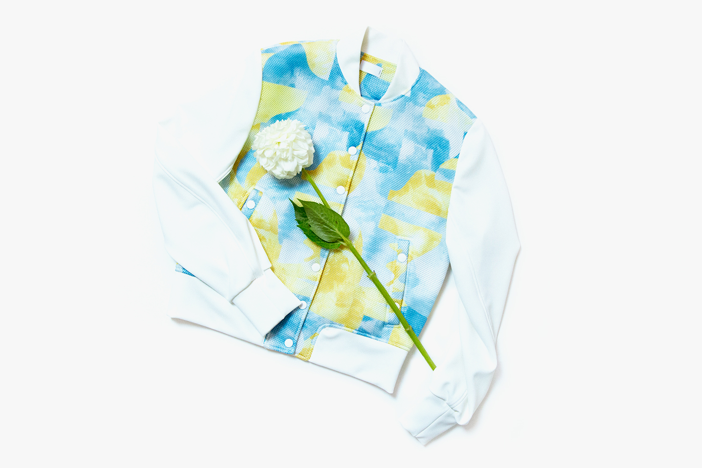 sono_textile15ss_006