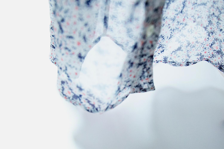 sono_textile15ss_005
