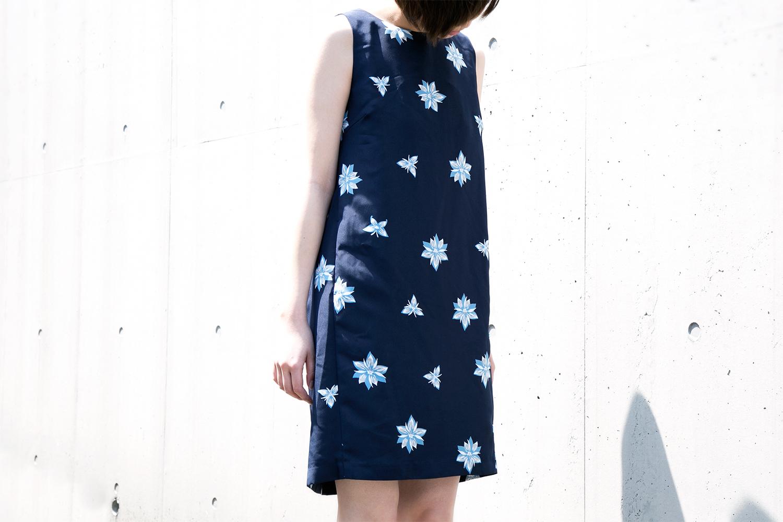 sono_textile15ss_004