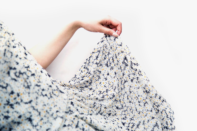 sono_textile15ss_003