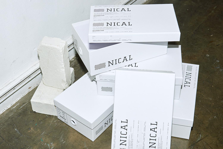 NICAL001