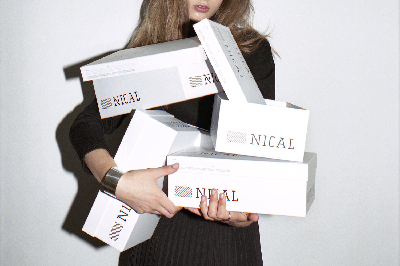 NICAL005