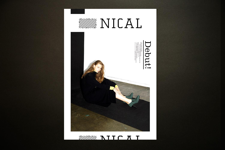 NICAL009