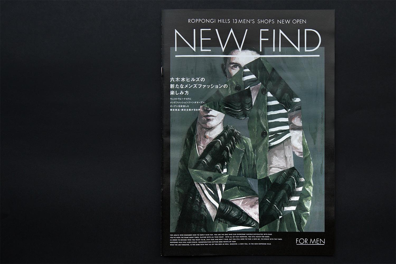 newfind_mens_014