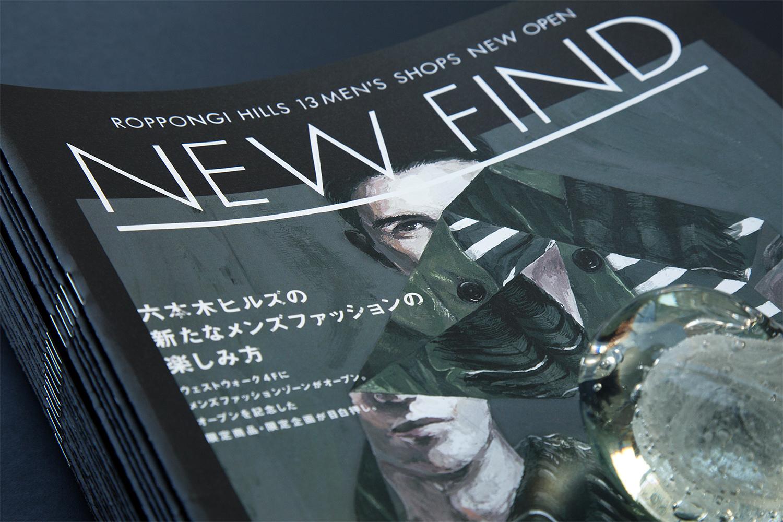 newfind_mens_022