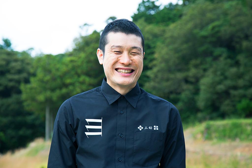 miyoshi000