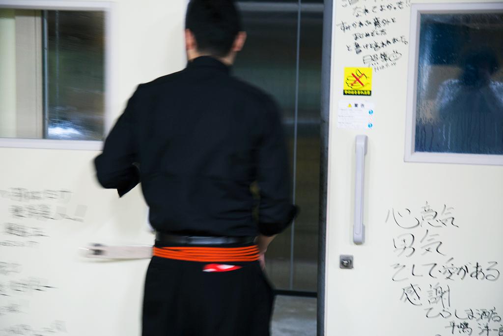 miyoshi007