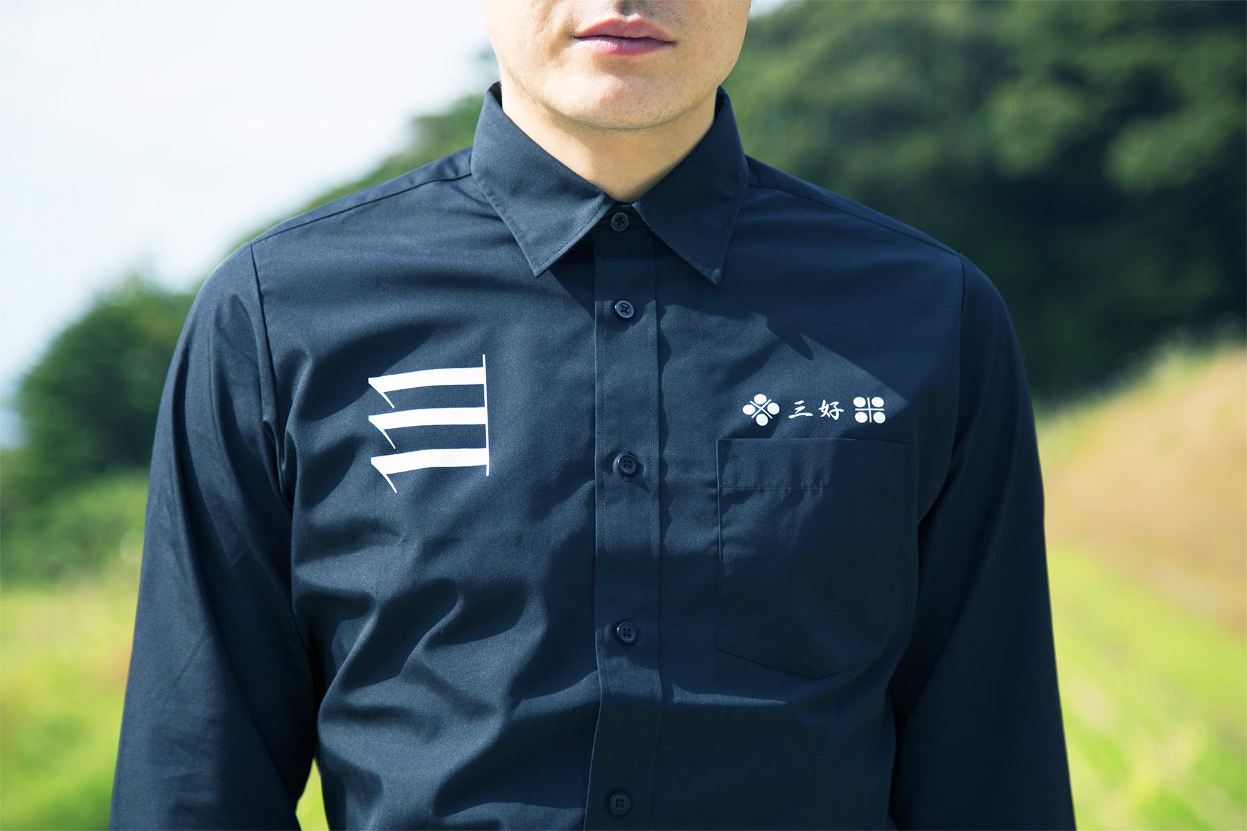 miyoshi003